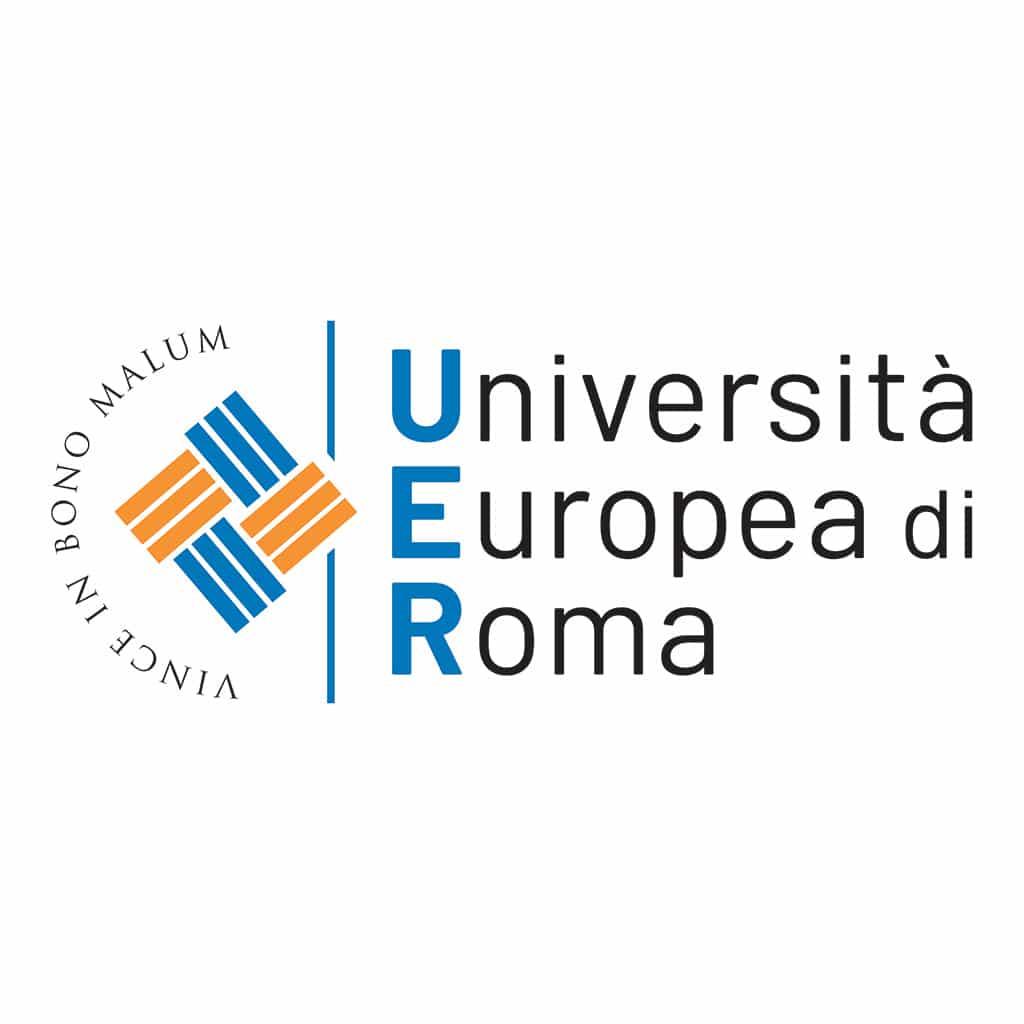 Logo UER