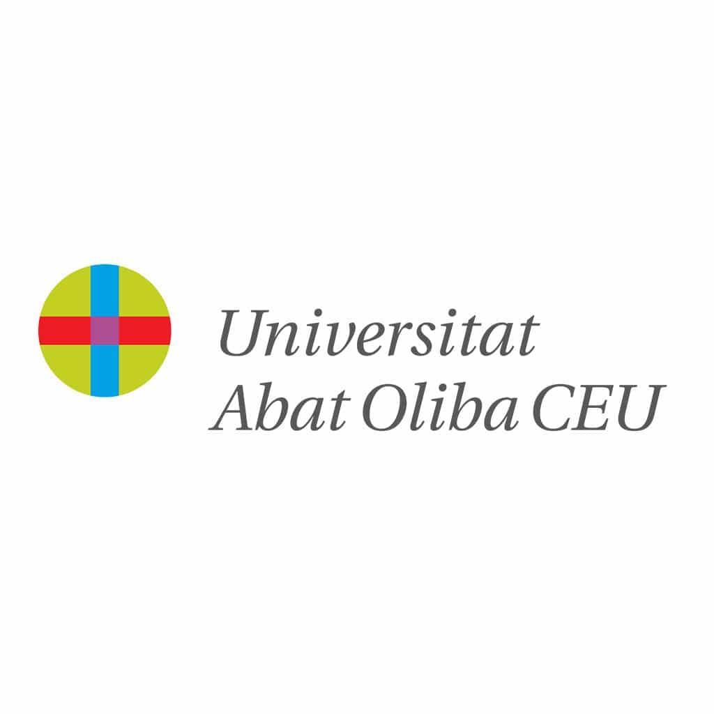 Logo UAO CEU