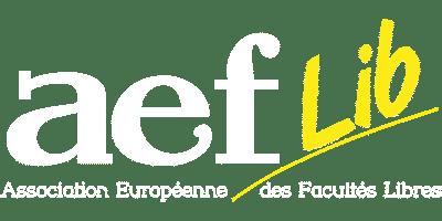 Logo AEFLIB
