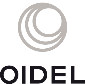 Logo OIDEL